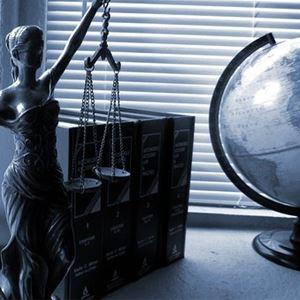 Advokatrådgivning,  © Advokatrådgivning, Advokatrådgivning