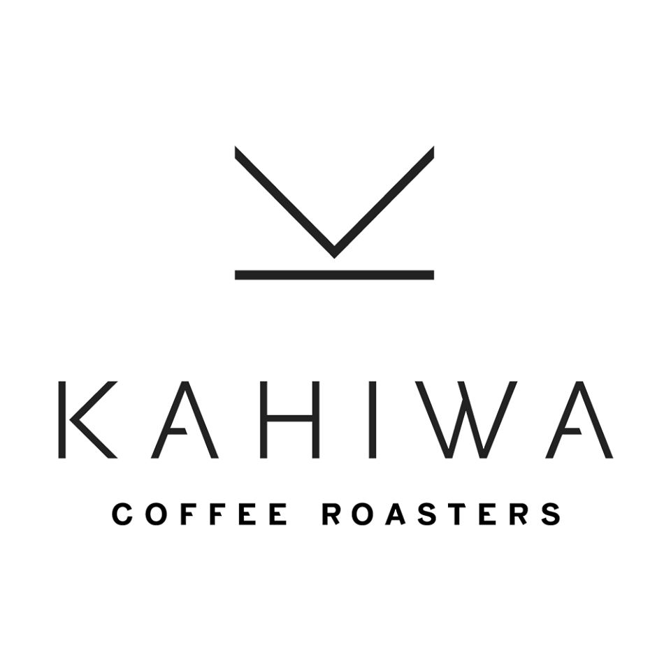 Kahiwa Coffee Roasters