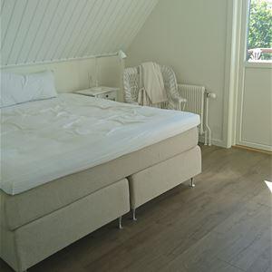 HV094 House in Odensala