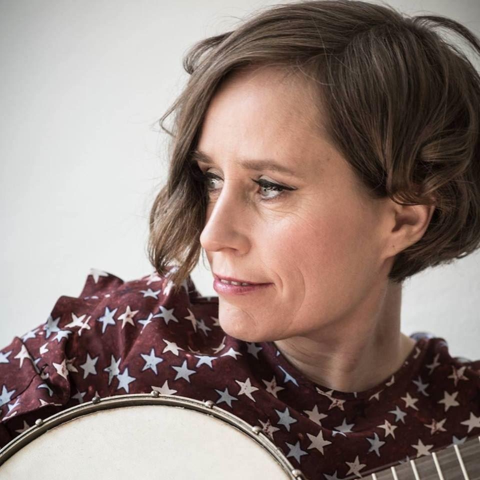 Konsert med Sofie Livebrant