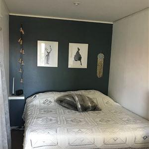 HL101 Apartment Frösö