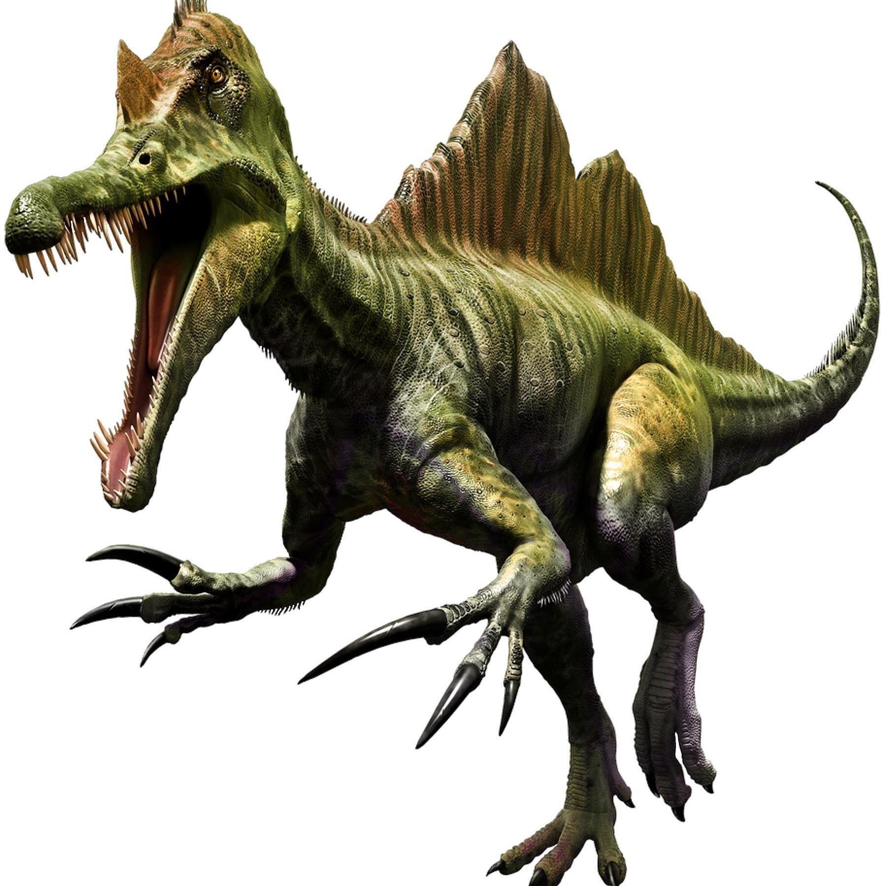 Höstlov: Dinosaurietipsrunda