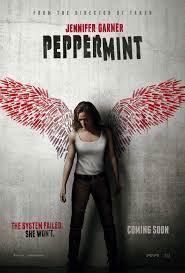 Bio: Peppermint