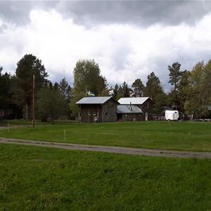HV102 Hus i Önsjön