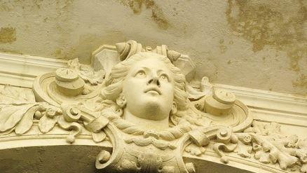 Avignon, la ville aux milles visages, une manière différente de découvrir ou redécouvrir la ville !