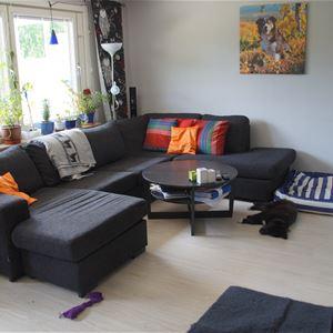 HL105 Apartment in Lillsjön