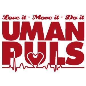 Uman Puls