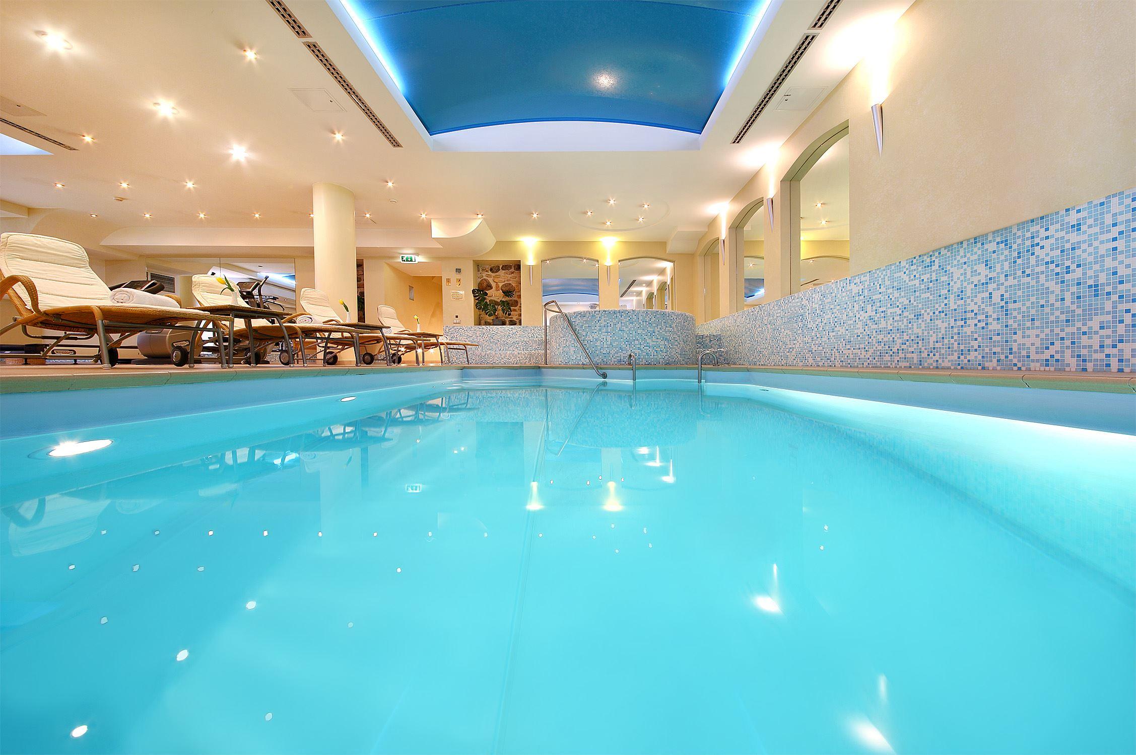 Radisson Blu Royal Astorija Hotel