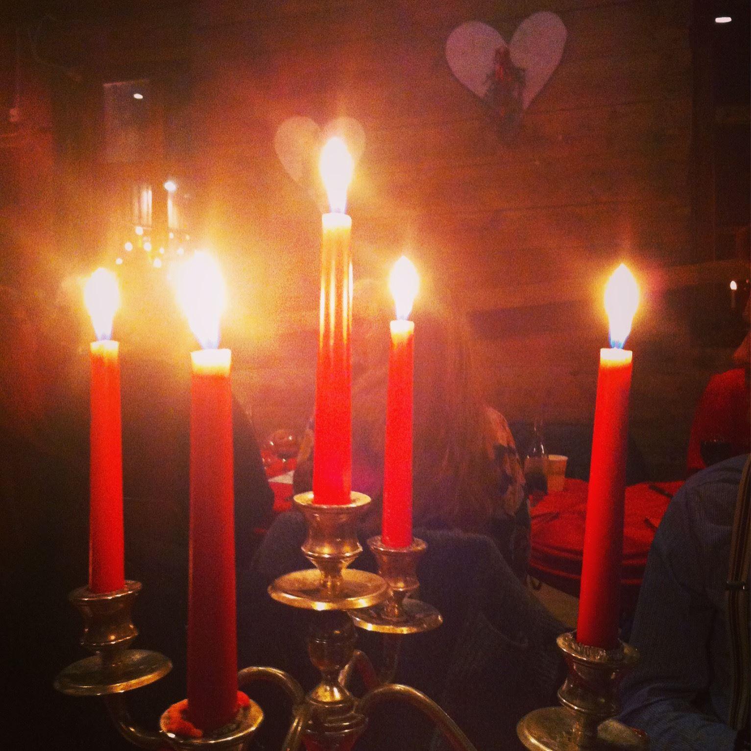 Musik, Möten och Mat - Sånger i advent