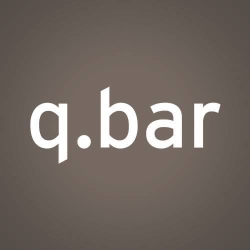 q.bar live - Cornelia Jakobs