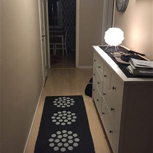 HL108 Lägenhet på Frösön