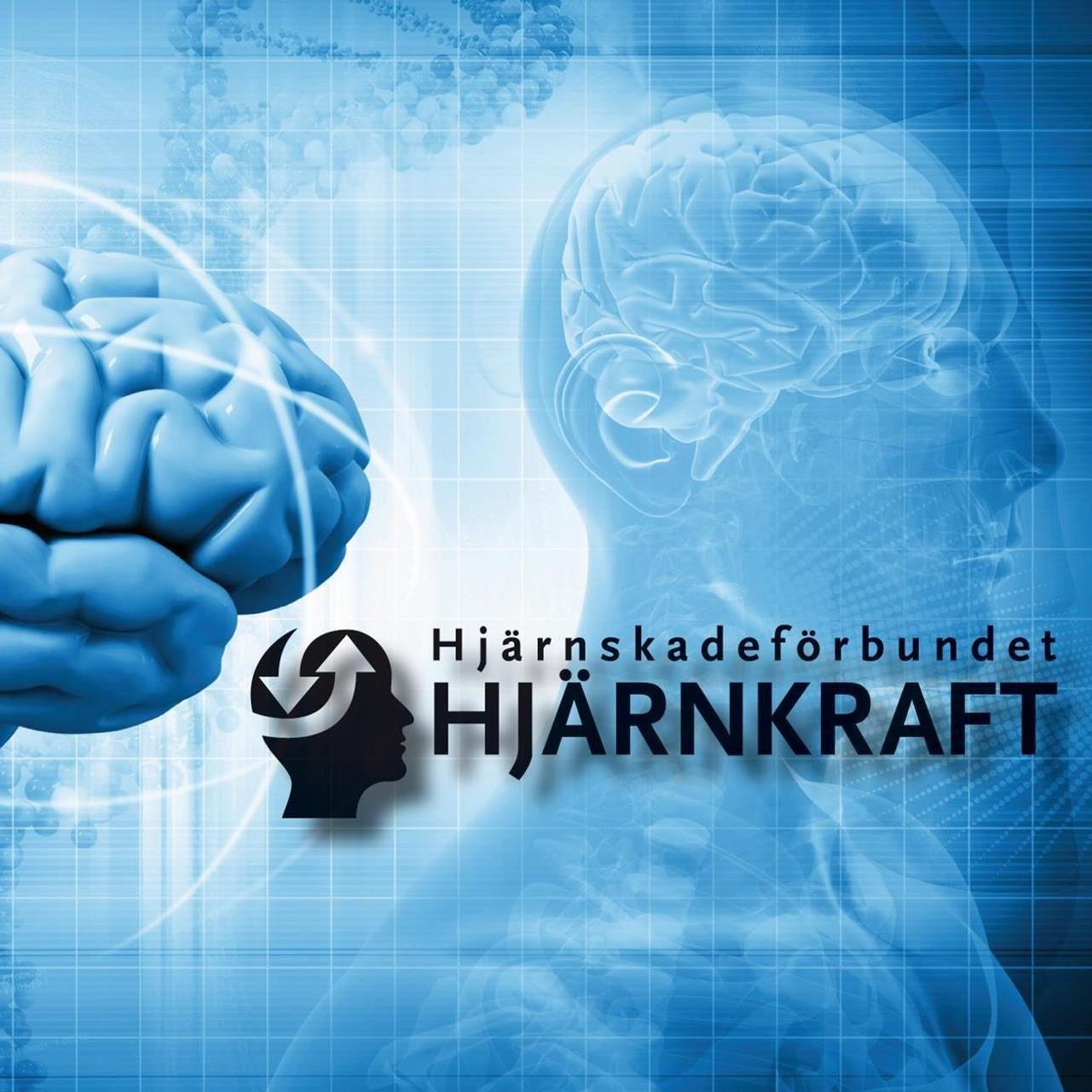 Dialog kring rehabilitering, stöd och samordning efter förvärvad hjärnskada