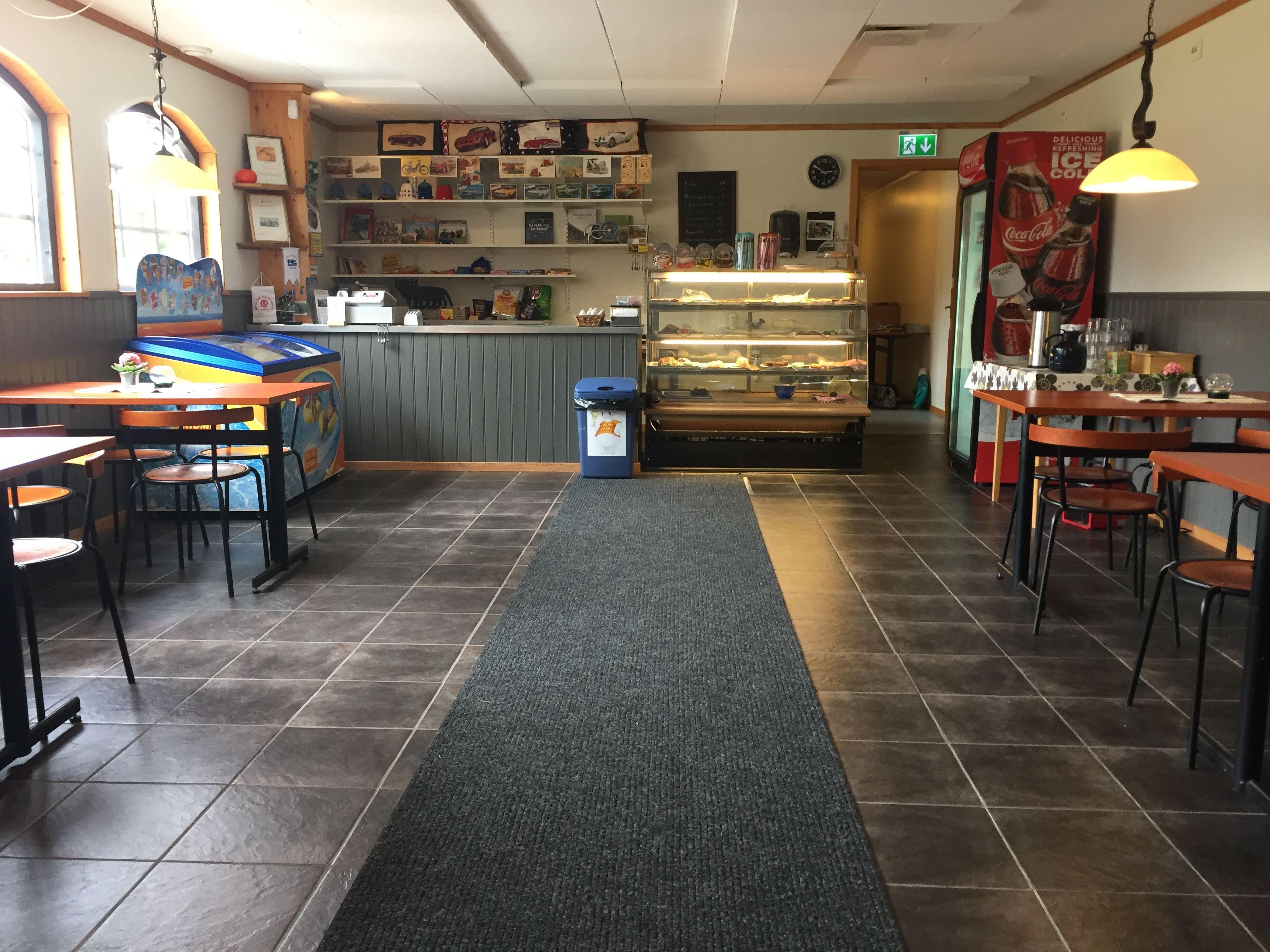 Café Störlinge