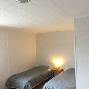 Lägenhet Rentjärn