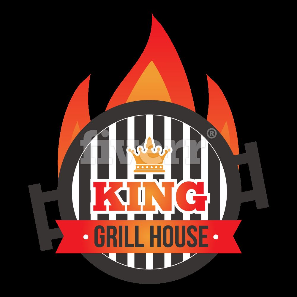 King grill house