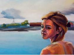 Exhibition - Fredrik Johansson