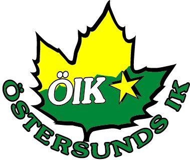 Foto:ÖIK,  © Copy:Visit Östersund, Östersunds Ishockey Förening