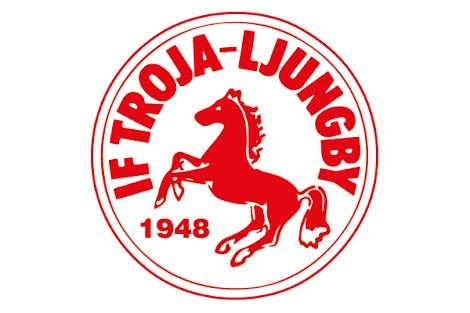 Eishockey mit IF Troja-Ljungby
