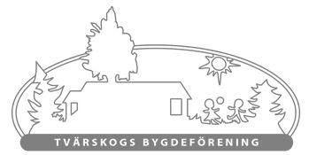 Vår Version Av Askungen