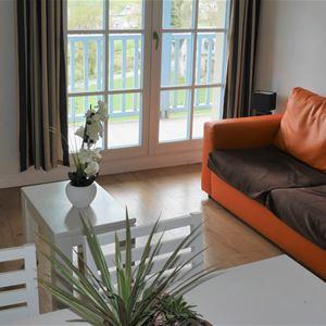 © BALCONS DE L YSE, HPRT122 - Résidence en balcon sur la vallée, à Luz