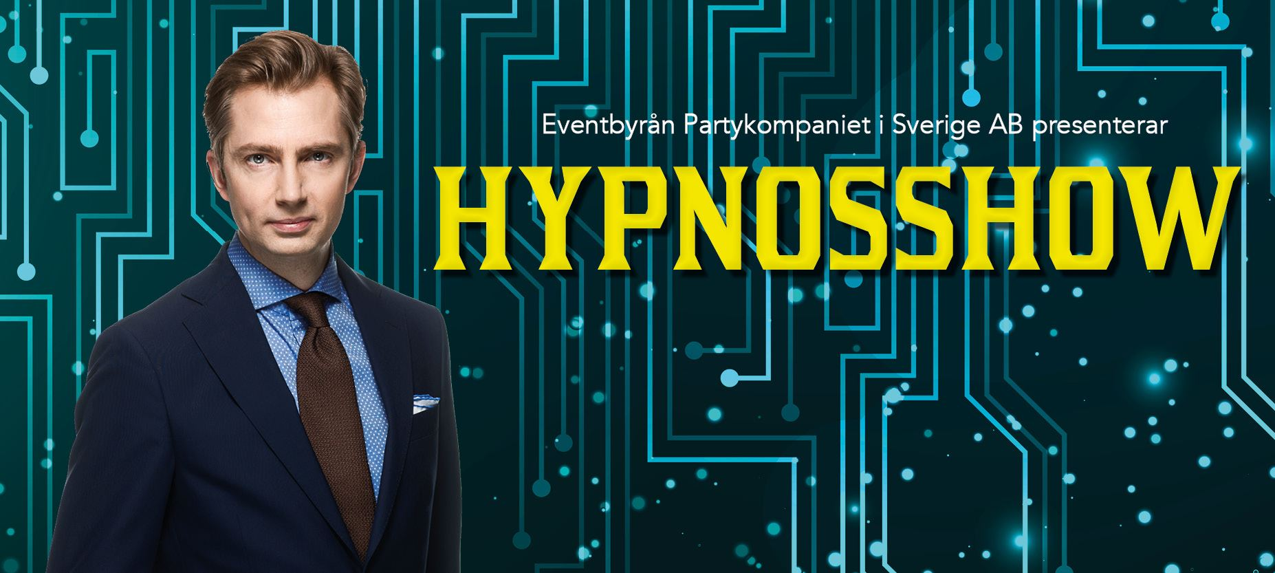 Hypnosshow