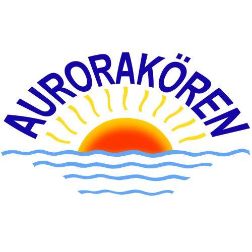 Konsert: Aurorakören - Jazz me' blues