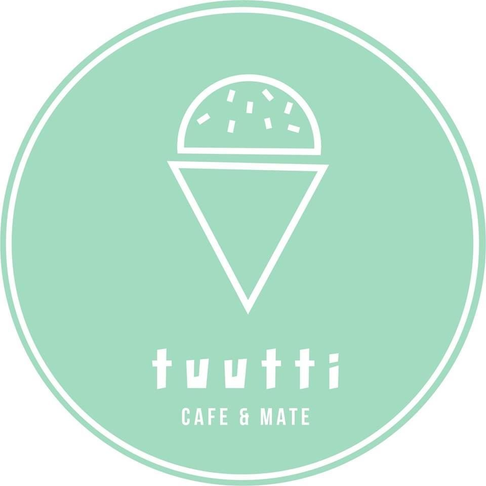Tuutti - Cafe & Mate