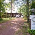 Villa Kommodor