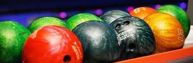 Höstlov på Orsa Bowling