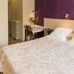 © HOTEL ARDIDEN LOGIS, HPH64 - Hôtel familial et chaleureux