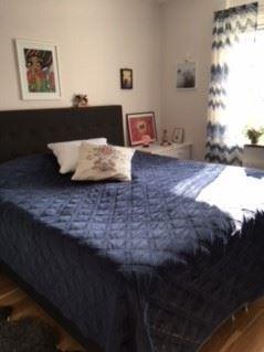 HL089 Apartment 3 rooms