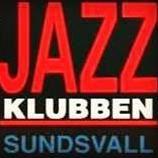 "Måndagsjazz - Karl Olandersson ""Simple As That"""