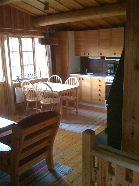 Cottage 312 5 beds