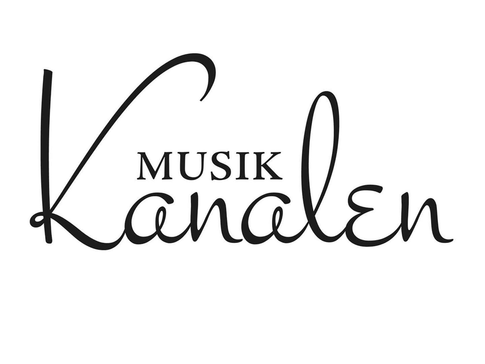 Musik Kanalen Kanalgården Restaurang Sandviken