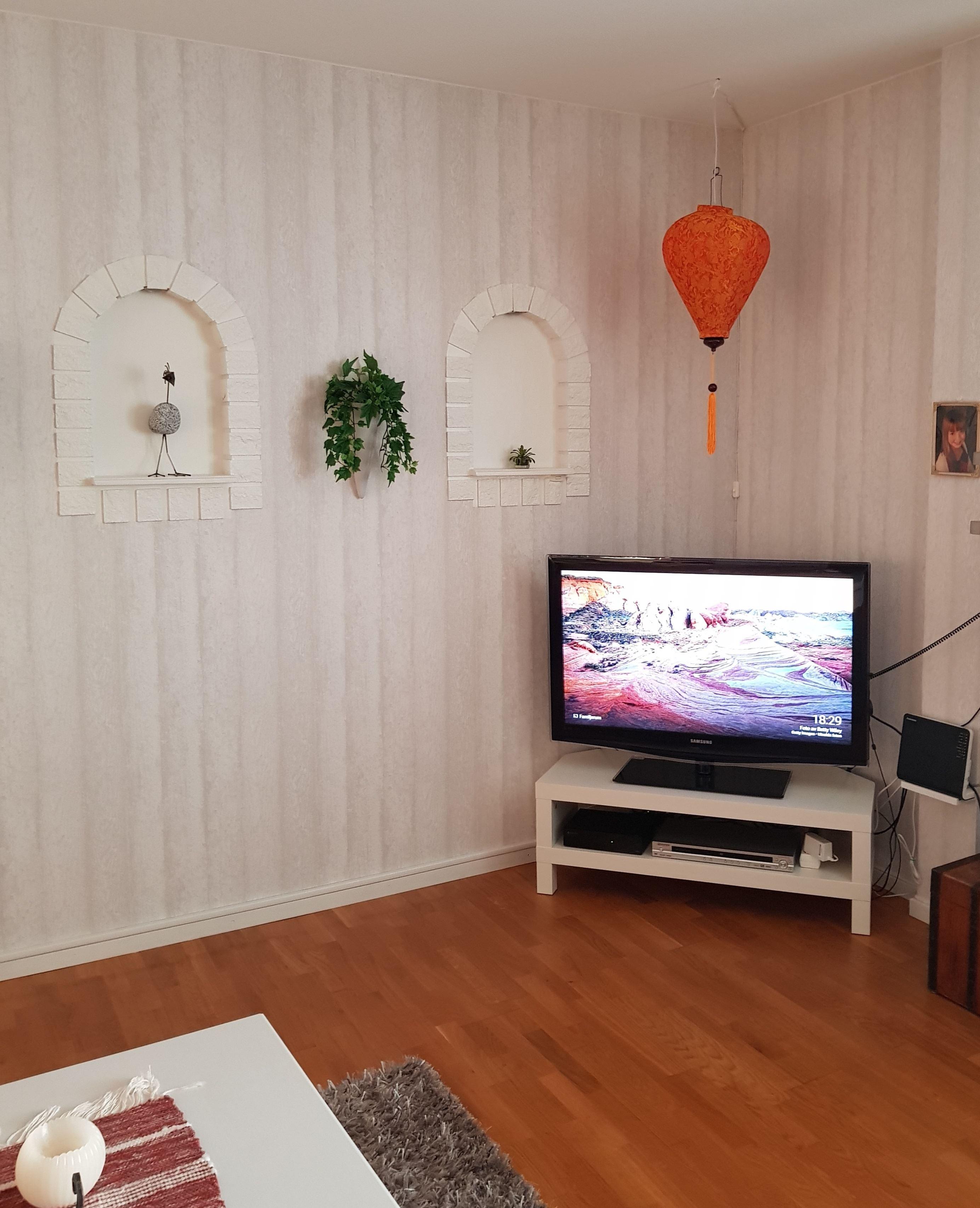 HL119 Apartment in center of Östersund