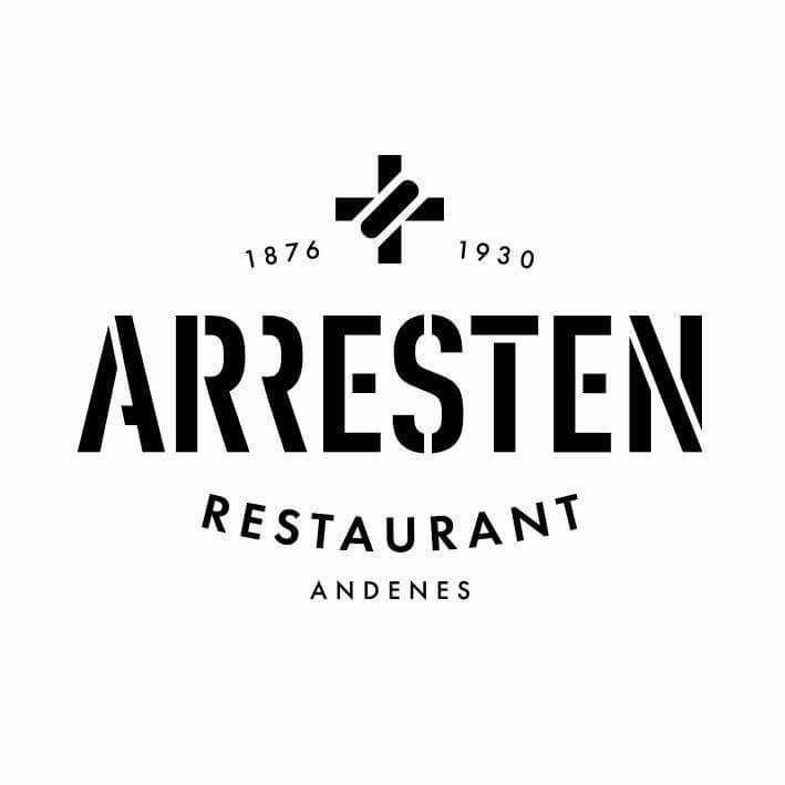 Arresten,  © Arresten, Arresten Restaurant