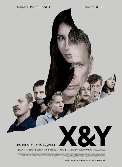 Mölnbo Bio: X&Y