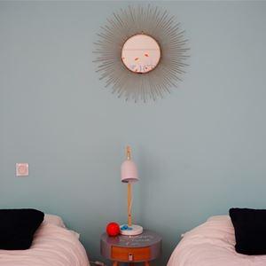 © Clos de Baupeillas, HPCH123 - Votre maison d'hôtes à Bazus Aure