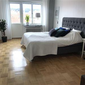 HL122 Apartment in city center