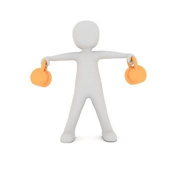 Höstlov Gratis aktiviteter - Styrka, kondition, rörlighet och fotboll