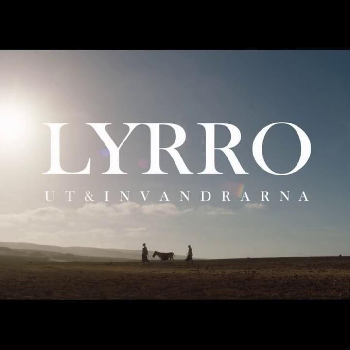 Bio - Lyrro