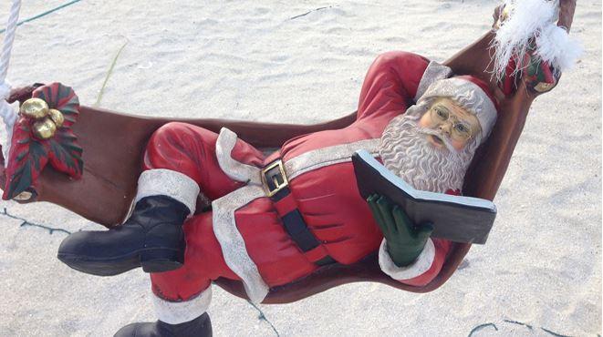 Julboksförsäljning