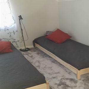 Private rooms M527, Mora-Nisses Väg, Östnor, Mora
