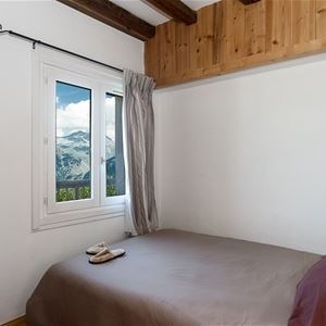 5 rooms, 8 people / Vanoise 41 (Mountain)