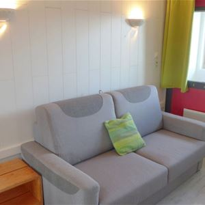 ARCELLE 103 / APPARTEMENT 2 PIECES CABINE 5 PERSONNES - ADA