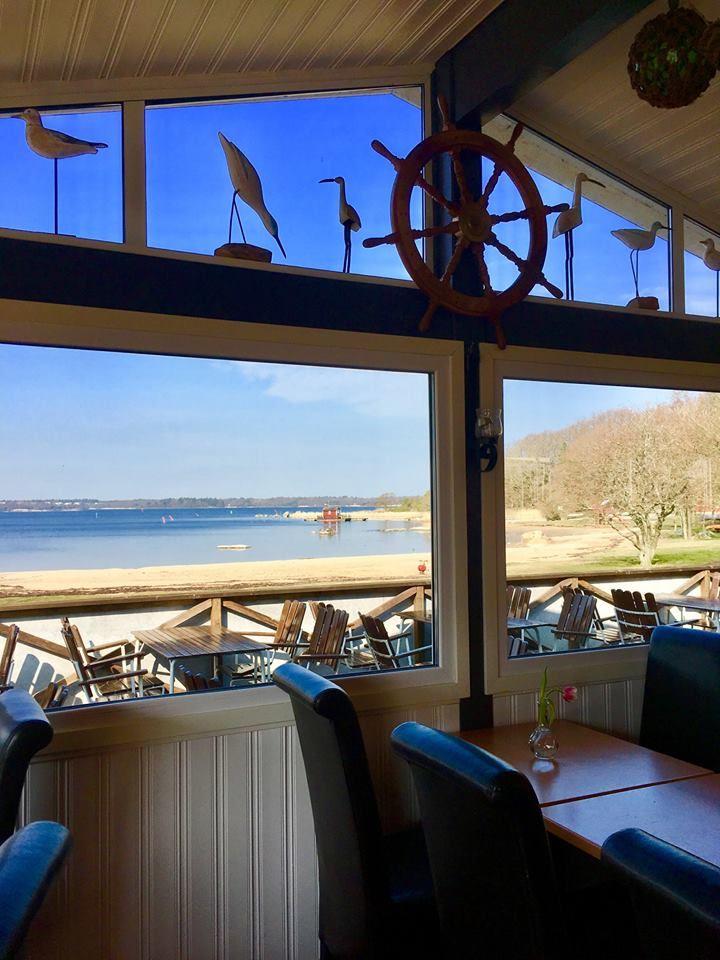 Havsvikens Restaurant