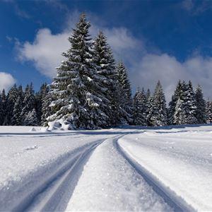 © Pixabay, Barnens Vasalopp Mickeltemplets Ski Center