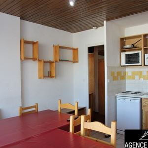 ETERLOUS 05-06 / APARTMENT 4 ROOMS 10 PEOPLE - 1 BRONZE SNOWFLAKE - CI
