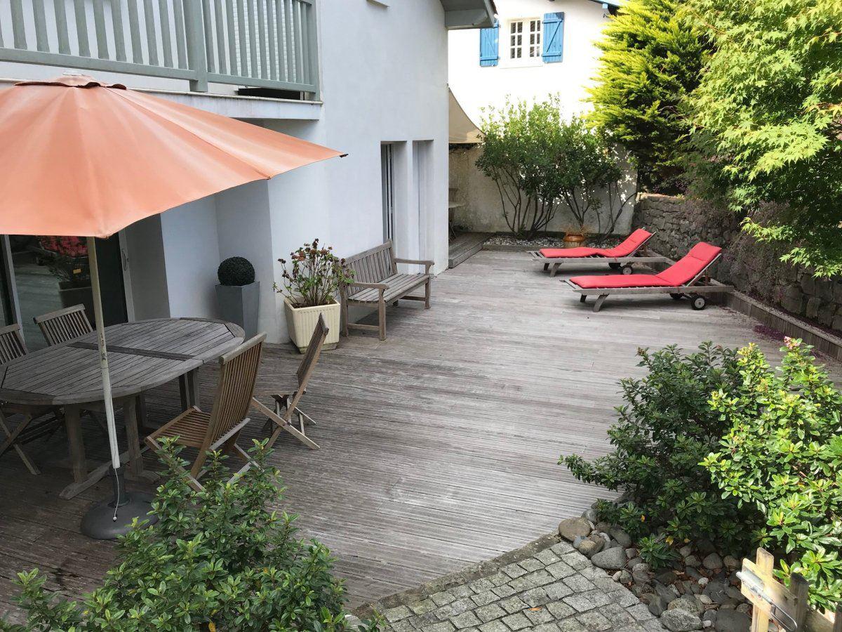Apartment Ocean & Golf - ANG2321