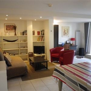 Appartement Ocean & Golf - Ref : ANG2321